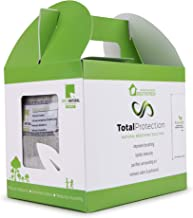 Breathe Fresh Total Protection Natural Breathing Solution