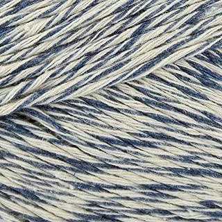 Premier Yarns 1066-17 Light Indigo Premier Rodeo Yarn, Blue