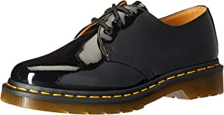 Dr. Martens Women's 1461 Oxford
