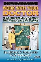 Best dr michael d farley Reviews