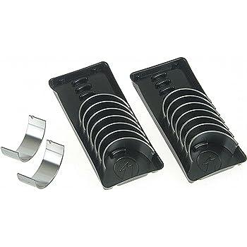 Sealed Power 83190A20 Rod Bearing Set