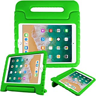 Fintie Case for iPad 7th Gen 10.2