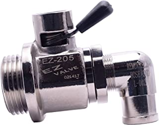 EZ-205(1 1/8