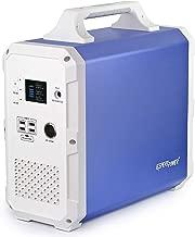 perfect power solar generator
