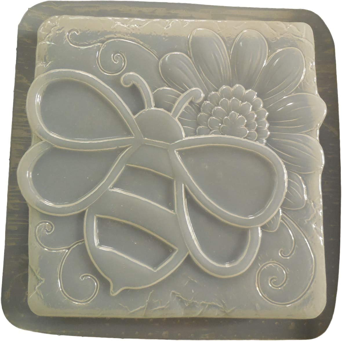 Bumble Bee Max 46% Direct stock discount OFF with Sunflower Stepping 1305 Mold Stone