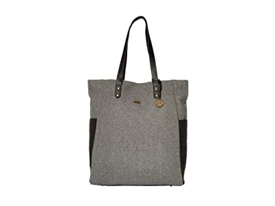 Pistil Just Because (Shadow) Bags
