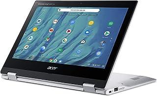 Amazon.es: Convertible 2 en 1 - Portátiles: Informática