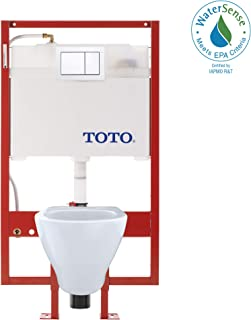 Best toto wall mount toilet Reviews