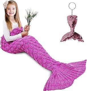 Best mermaid tail sweater Reviews