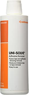 Best adhesive remover liquid Reviews