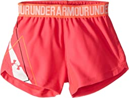 Graphic Play Up Shorts (Toddler)
