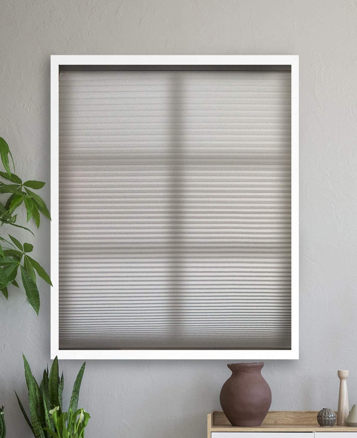 Luxr Blinds Custom-Made Light Recommendation Filtering Challenge the lowest price of Japan Shades Cellular Cordless