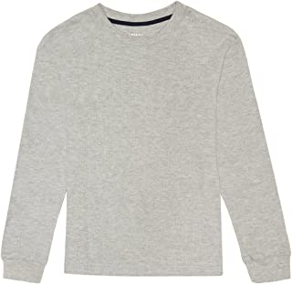 Boys' Solid Thermal