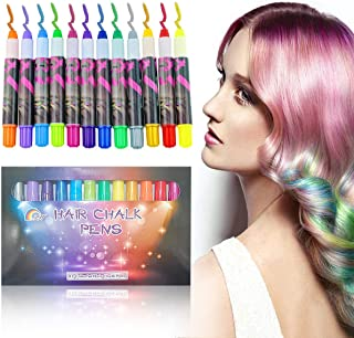 Amazon.com: Men\'s - Hair Chalk / Hair Coloring Products ...
