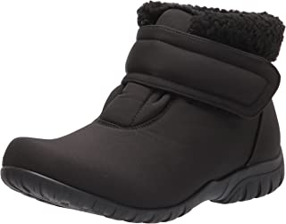 Propet Dani Strap womens Snow Boot
