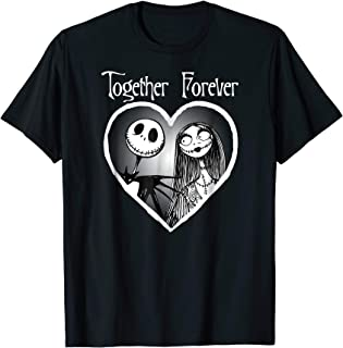 Best together t shirt Reviews