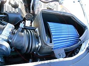 Mopar 77070043AC Cold Air Intake