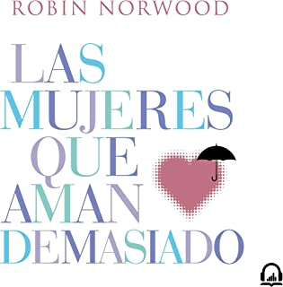 Best mujer ama a mujer Reviews