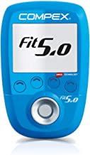 Compex Elettrostimolatore Fit 5.0