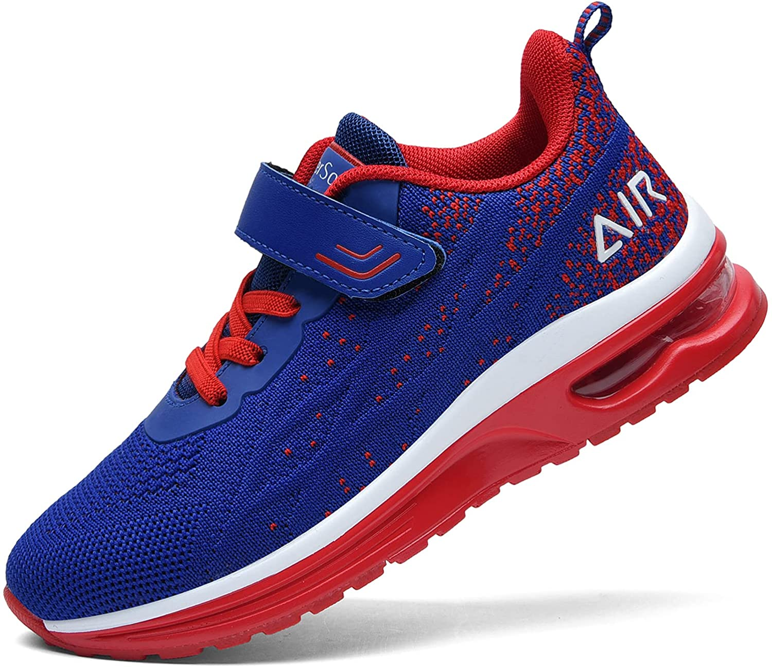 PERSOUL Air Shoes Regular dealer for Boys Girls Ath Children Sports Sales results No. 1 Kids Tennis