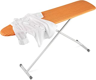 Honey-Can-Do Collapsible Ironing Board with Sturdy T-Legs