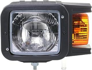 Suchergebnis Auf Für H3 Zusatzscheinwerfer Fernscheinwerfer Auto Motorrad