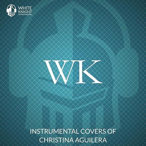 download instrumental christina aguilera hurt