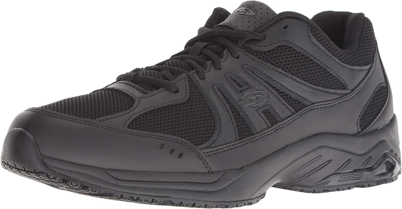 4231ecfab43bf Dr. Scholl's Sneaker Monster Men's shoes qanj972893959-New Shoes ...