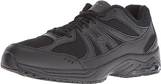Dr. Scholl's Shoes Men's Monster Sneaker