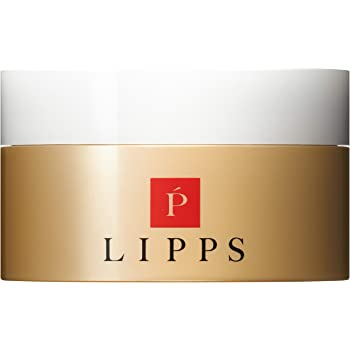 【ふわっと動く×自由自在な束感】LIPPS(リップス) L12フリーキープワックス (35g)