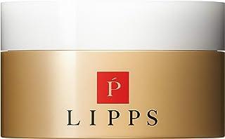 LIPPS(リップス) L12フリーキープワックス 35g ふわっと動く 自由自在な束感