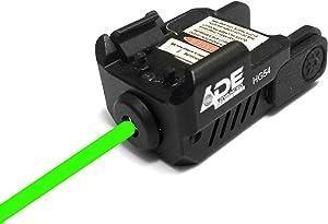 Ade Advanced Optics HG54G Laser Sight
