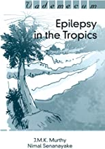 Epilepsy in the Tropics (Vademecum)