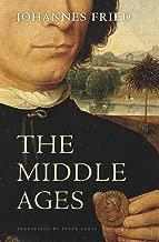 Mejor The Middle Ages Johannes Fried de 2020 - Mejor valorados y revisados