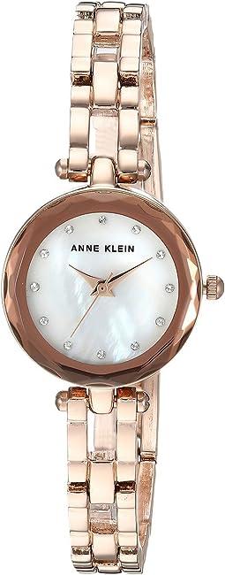 Anne Klein - AK-3120MPRG
