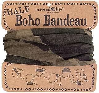 Best camo boho bandeau Reviews