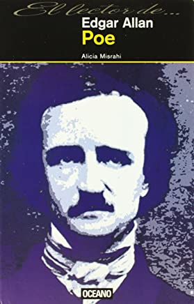 Edgar Allan Poe (Spanish Edition)
