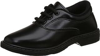 Schoolmate Boy's Sneakers