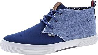 أحذية بن شيرمان برادفورد تشوكا الرياضية للرجال