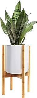 Best plant potting tables Reviews
