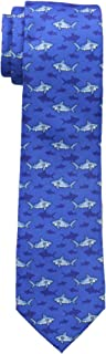 Wembley Big Boys Novelty Tie