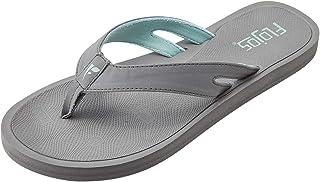 Flojos Women's Dana Flat Sandals
