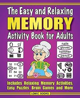 Memory Improvement Course
