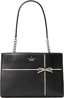 کیف های شانه ای کوچک چرمی فیبی Kate Spade New York Cherry Street