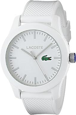 Lacoste - 2010762-12.12