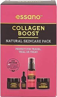 Essano Collagen Boost Trial Pack