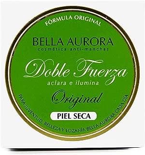 Bella Aurora Doble Fuerza Crema Anti-Manchas - 30 ml