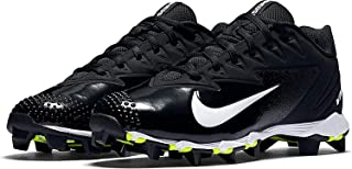 Nike Youth Vapor Ultrafly Keystone Molded Cleats: 856494