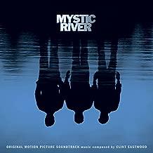 Best mystic river soundtrack Reviews