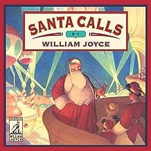 Best santa calls book Reviews